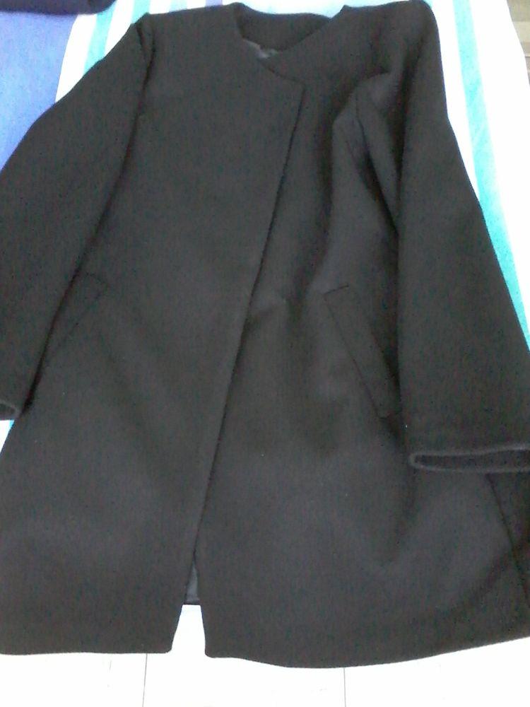 Veste femme de marque neuve étiquettes pour offrir  25 Tourcoing (59)