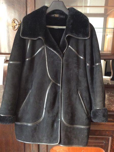 vestes occasion boulogne sur mer 62 annonces achat et vente de vestes paruvendu mondebarras. Black Bedroom Furniture Sets. Home Design Ideas