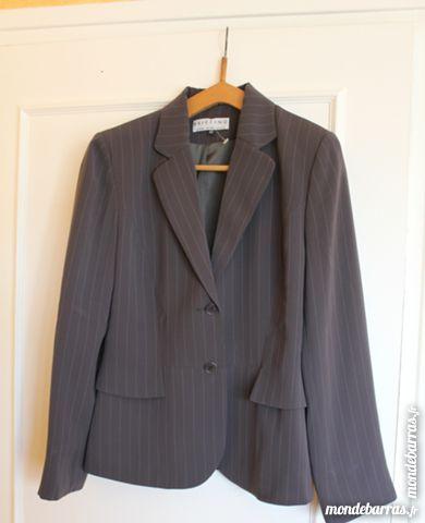 veste femme taille 42 Vêtements