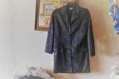 veste femme 40 Saint-Genès-du-Retz (63)