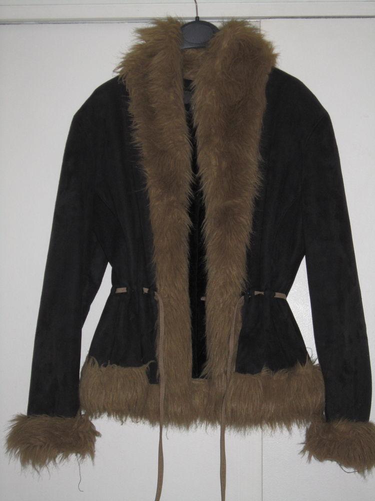 veste femme  15 Mantes-la-Ville (78)