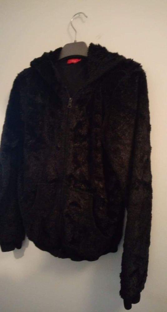 veste fille 3 Santes (59)