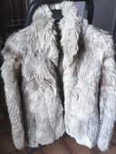 veste fourrure 50 Éguilles (13)