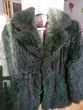 veste de fourrure 0 Bersée (59)