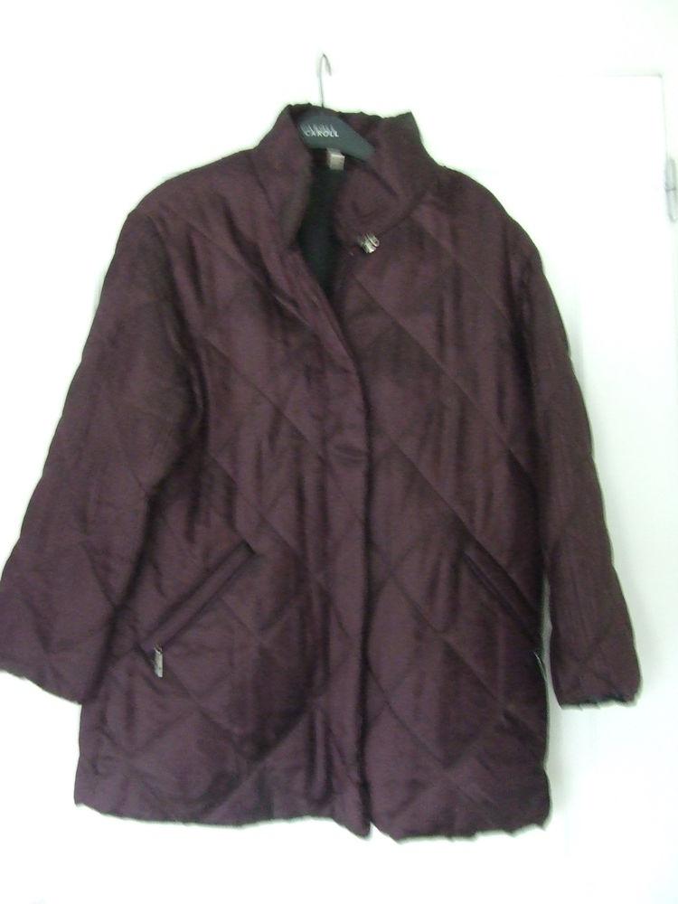 veste habillée 20 Montenois (25)