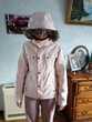 Veste de ski hiver Burton  45 Thyez (74)