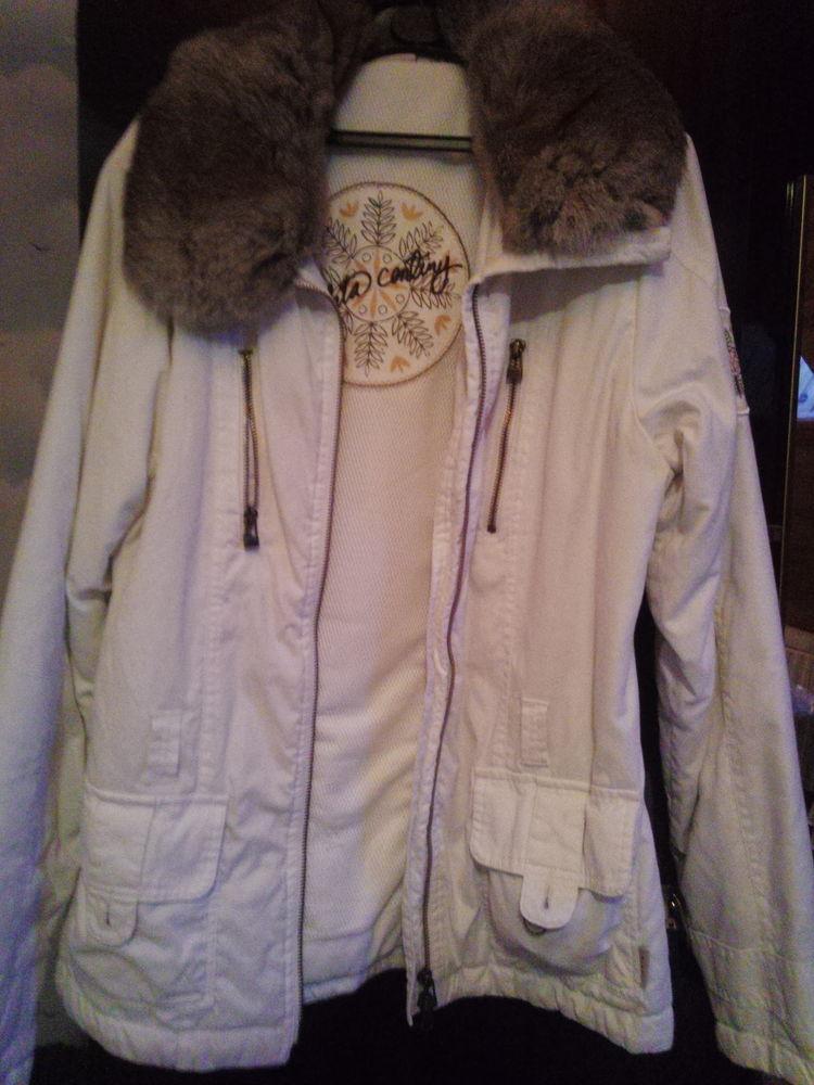 veste d'hiver 20 Gap (05)