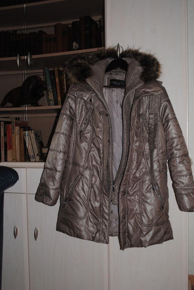 veste d'hivers 50 Merville-Franceville-Plage (14)