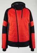 Veste de ski homme Armani taille M 0 Athis-Mons (91)