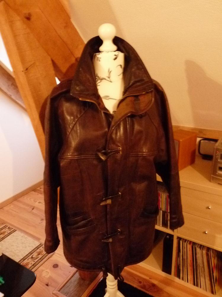 Vêtements hommes occasion dans le Lot (46) f76012fd6ff