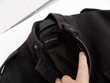veste homme 3/4 Taille S marque DEVRED Vêtements