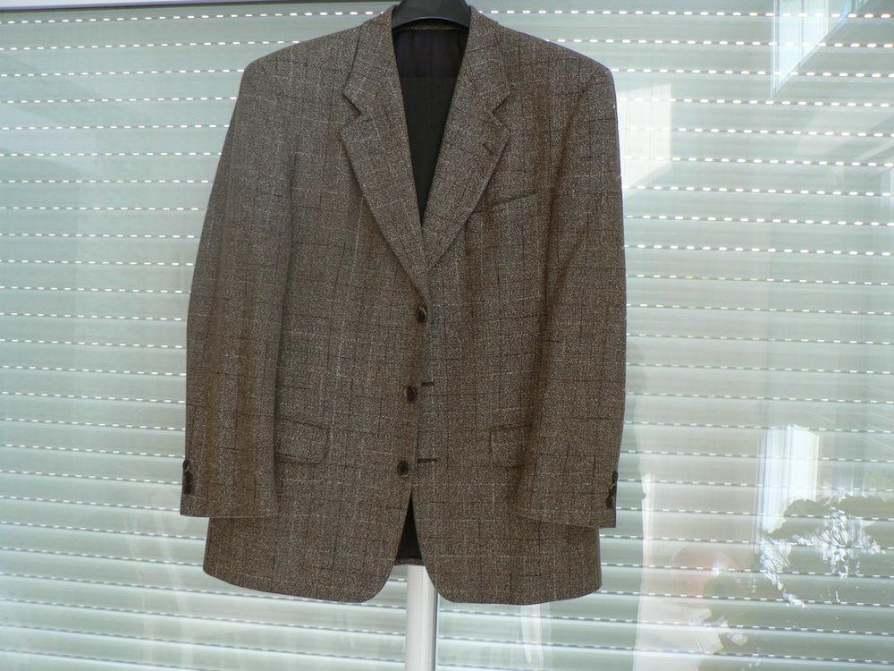 veste homme Vêtements