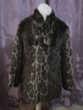 veste en imitation fourrure léopard taille 40/42 Chanteloup-en-Brie (77)
