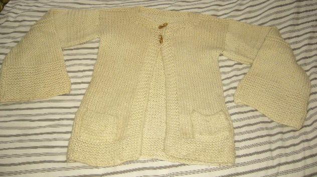 veste en laine femme 11 Versailles (78)