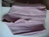 Veste légère en lin 5 Doué-la-Fontaine (49)