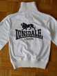 Veste Lonsdale mixte Vêtements