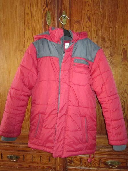 veste manteau comme neuf 15 Pamiers (09)