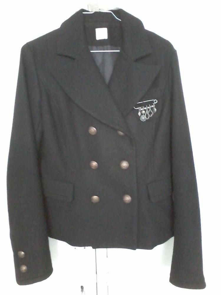 Veste de marque camaïeu mi saison pour offrir  30 Tourcoing (59)