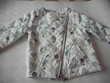 veste matelassée fille 3 ans naf Naf