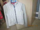 veste matelassée pour fille  10 ans 4 Soucelles (49)