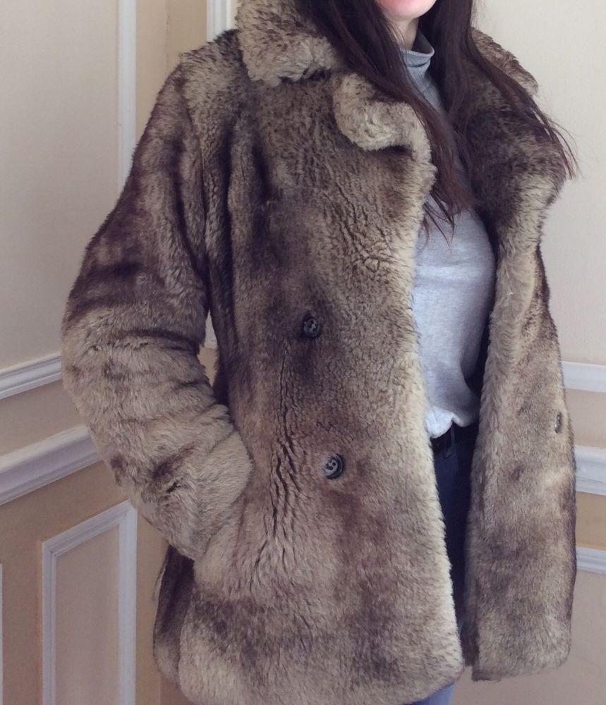 veste en mouton doré 60 Port-Mort (27)