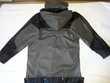 Veste de pluie North Ways - Taille S - doume40 Vêtements