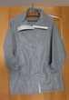 VESTE POLAIRE gris chine -femme- 46/48 3 Doussard (74)