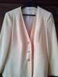 Veste polyester Vêtements