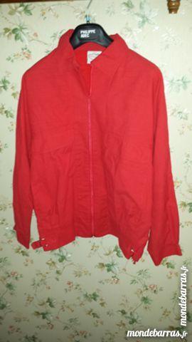 veste rouge 20 Noyon (60)