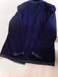 veste de soirée velours noir Vêtements