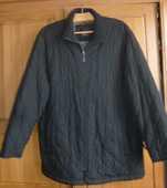 VESTE (sous) d'un manteau DIGEL  - homme -56- 25 Doussard (74)