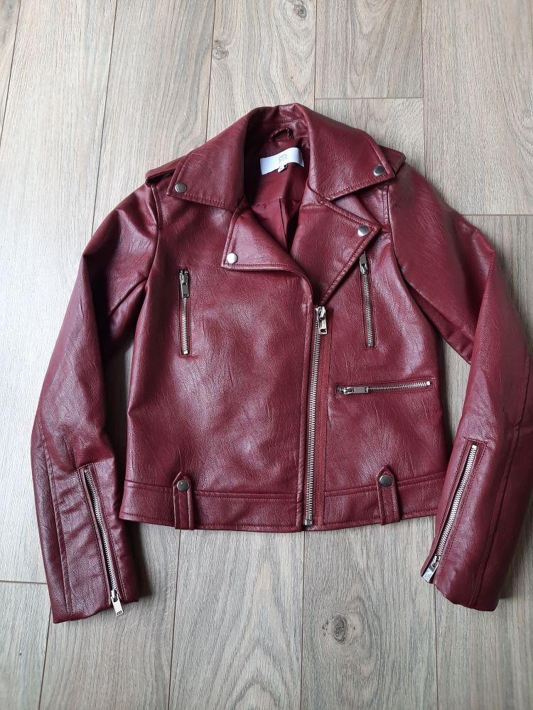 veste style perfecto 10 Fréjus (83)