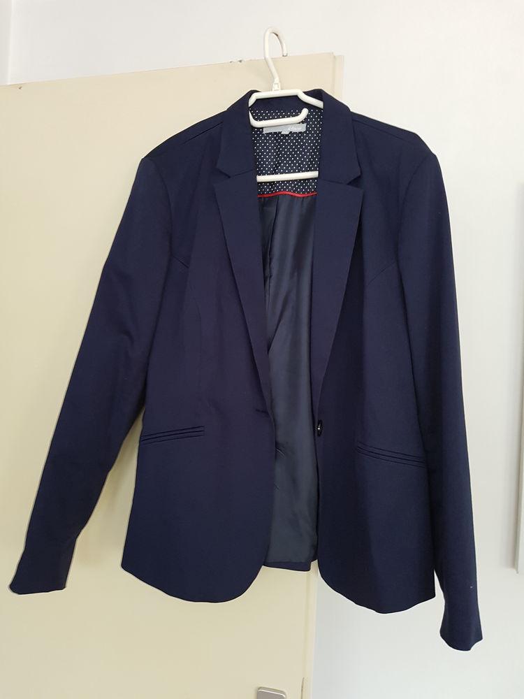 Veste de tailleur femme 40 Guyancourt (78)