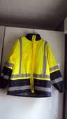 veste de travail 30 Decize (58)