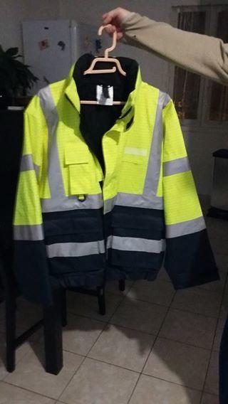 veste travail 50 Allauch (13)