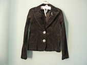 veste velours noir 10 Brienne-le-Château (10)