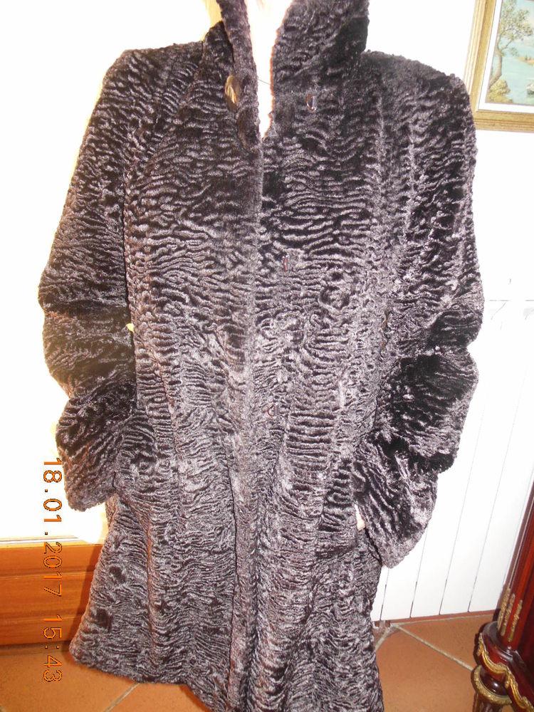 veste  35 La Cadière-d'Azur (83)