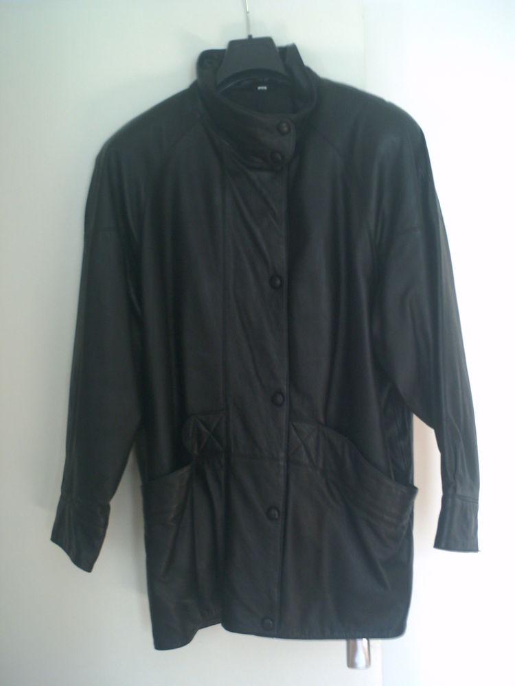 veste Vêtements