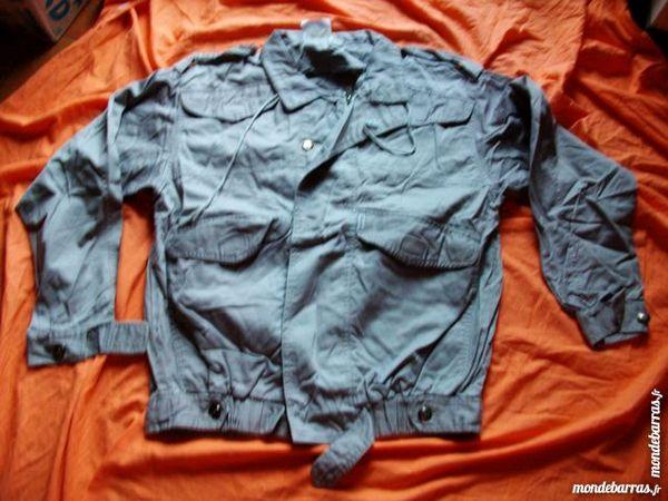 Vestes, Blouson et Manteaux Homme T.50 et 104/108 Vêtements