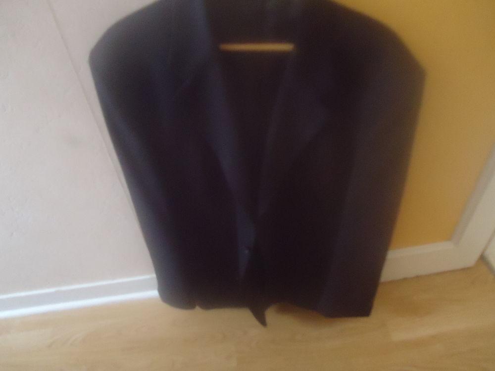 vestes en cuir Vêtements