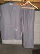 3 vestes femme  Vêtements