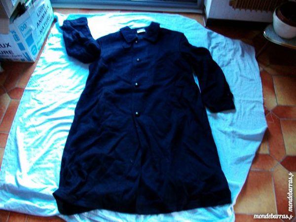 Vestes et Manteau Taille 50 pour FEMME 1 Bouxwiller (67)