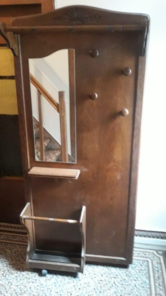 vestiaire d'entrée 120 Grenay (62)
