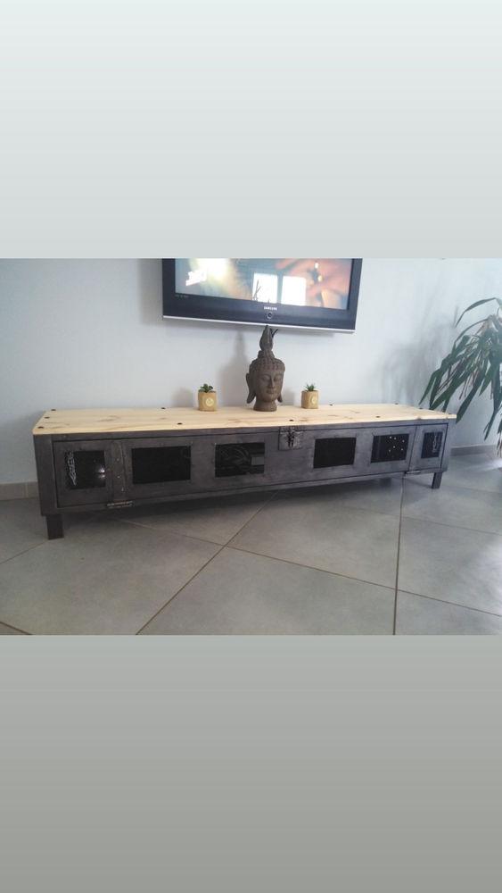 vestiaires métalliques industriel 430 Landiras (33)