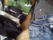 Lot de vêtemenst masculin Taille S Vêtements