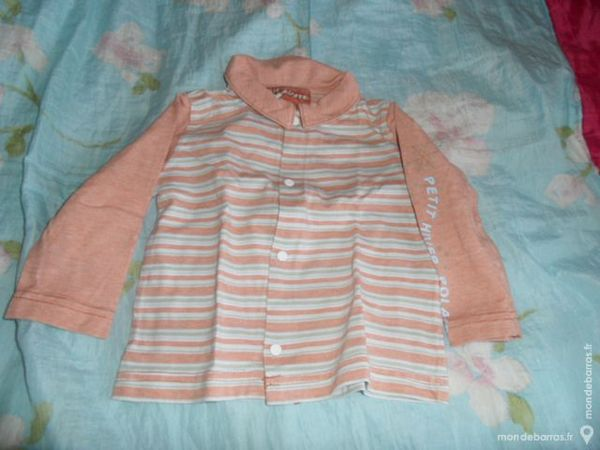 vêtement bébé 1 Gidy (45)