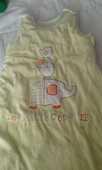 vêtement bébé 10 Pithiviers (45)