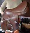Vêtement et équipement d'équitation Ennery (95)