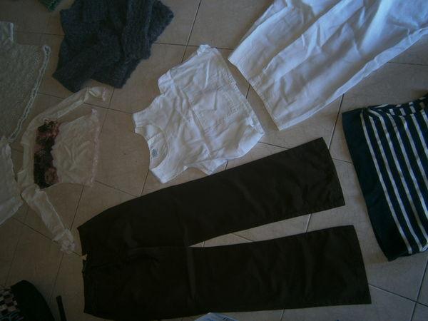 vêtement femme taille 36 10 Annonay (07)