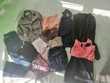 Lot vêtement femme Vêtements